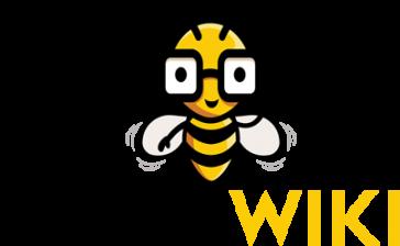 BeesWiki Logo
